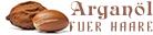 Welche Eigenschaften hat das Arganöl
